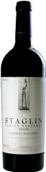 <PRE>Staglin Family Estate Cabernet Sauvignon 2010 - 750 ml</PRE>