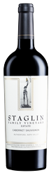 <pre>Staglin Family Estate Cabernet Sauvignon 2013 - 750 ml</pre>