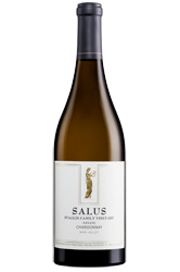 Product Image for Salus Estate Chardonnay 2019 – 750 ml