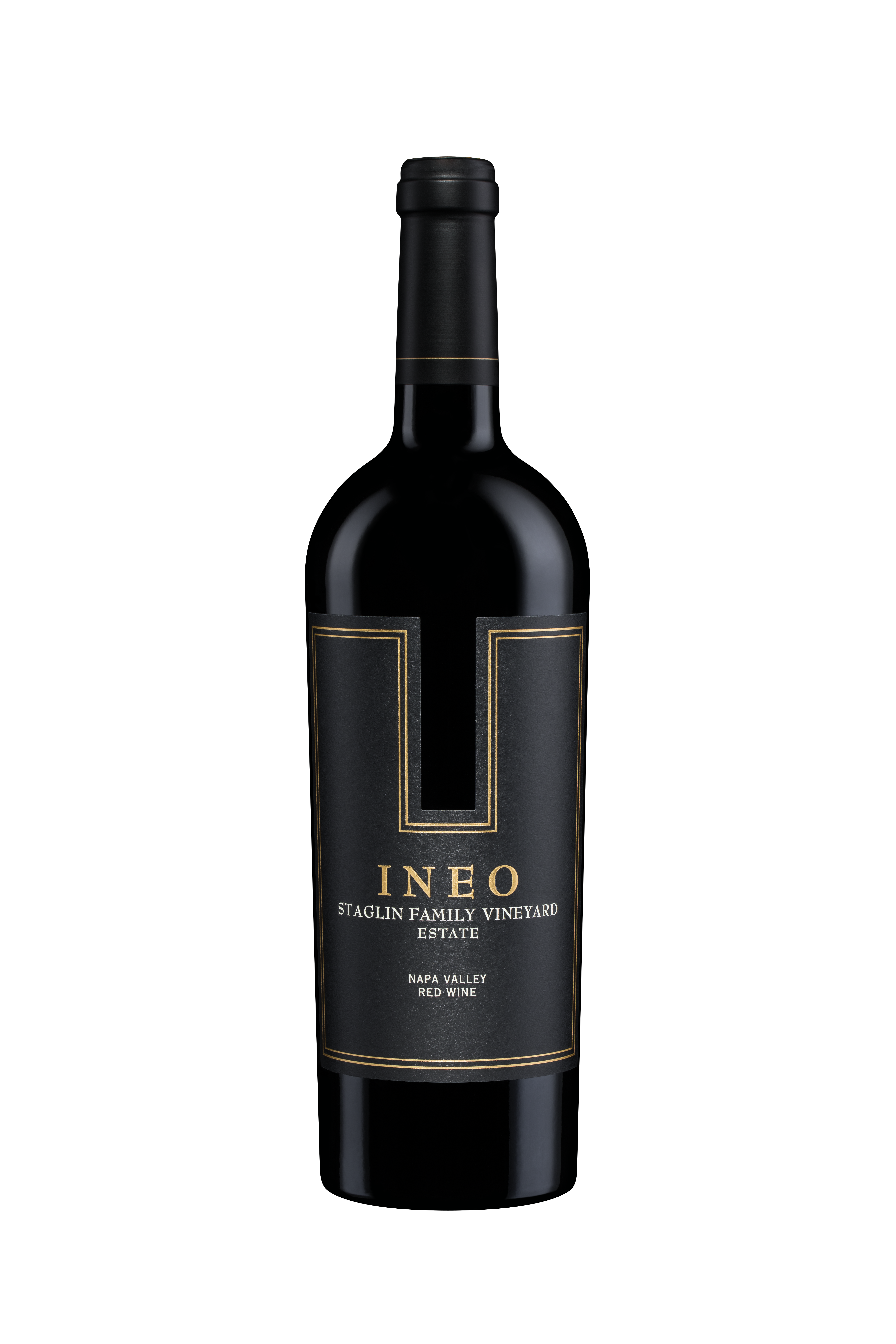 Product Image for Staglin Family Estate INEO 2017 - 750 ml