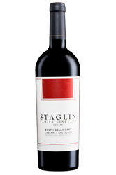 Product Image for Staglin Booth Bella Oaks Cabernet Sauvignon 2015 - 750 ml